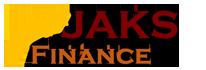 Jaks Finance